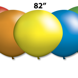 82_latex balloon