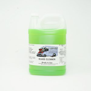 Promagic Glass Cleaner RTU