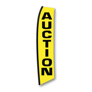 auction swooper
