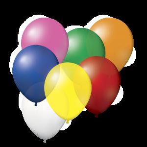 latex balloons-1