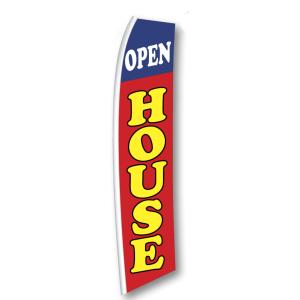 open house swooper