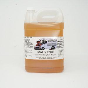 promagic spot stain