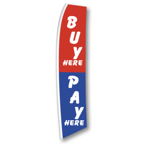 red blue buy here pay here swooper