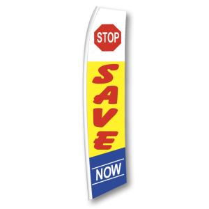 stop save swooper