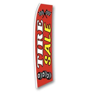 tire sale swooper