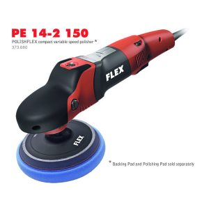 PE14-2_150