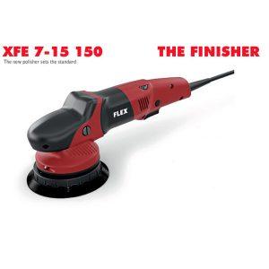 XFE_7-15